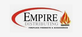 Empire Distributing (North East)